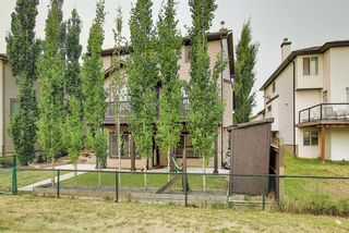 Photo 44: 144 Willowmere Close: Chestermere Detached for sale : MLS®# A1140369
