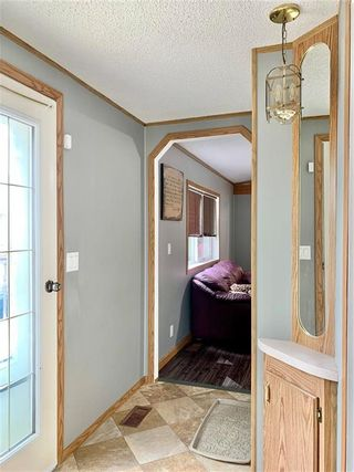 Photo 23: 32 Parkway Street in Dauphin: R30 Residential for sale (R30 - Dauphin and Area)  : MLS®# 202117360