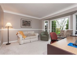 """Photo 11: 31474 JEAN Court in Abbotsford: Abbotsford West House for sale in """"Ellwood Properties"""" : MLS®# R2430744"""