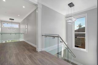 Photo 25: 15457 82 Avenue in Surrey: Fleetwood Tynehead House for sale : MLS®# R2617783