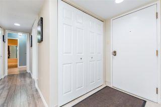 Photo 4: 1805 11027 87 Avenue in Edmonton: Zone 15 Condo for sale : MLS®# E4242522
