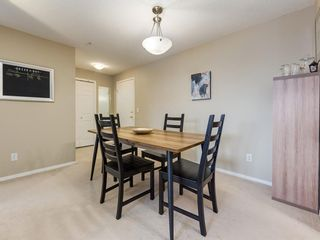 Photo 3: 2208 16320 24 Street SW in Calgary: Bridlewood Apartment for sale : MLS®# A1059878