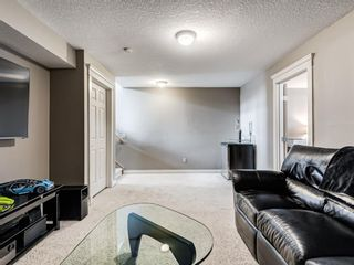 Photo 38: 4339 2 Street NW in Calgary: Highland Park Semi Detached for sale : MLS®# A1092549
