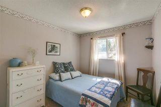 Photo 15: 22656 KENDRICK LOOP: House for sale : MLS®# R2051774