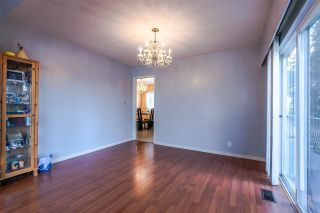 Photo 8: 5660 DUMFRIES Street in Vancouver: Knight House for sale (Vancouver East)  : MLS®# R2257407