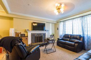 Photo 4: 20894 DEWDNEY TRUNK Road in Maple Ridge: Southwest Maple Ridge 1/2 Duplex for sale : MLS®# R2098215