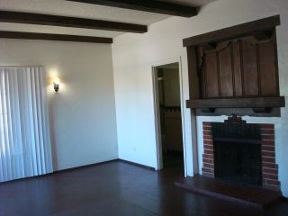 Photo 7: SAN DIEGO House for sale : 3 bedrooms : 4935 College Ave