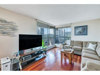 """Photo 6: 1805 3737 BARTLETT Court in Burnaby: Sullivan Heights Condo for sale in """"TIMBERLEA - THE MAPLE"""" (Burnaby North)  : MLS®# R2621605"""