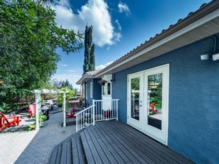 Photo 24: 256 Sirocco Place SW in Calgary: Signal Hill Detached for sale : MLS®# A1143867