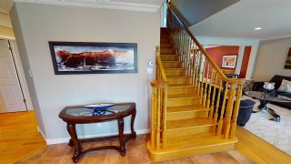 Photo 10: 232 Blue Heron Drive in New Glasgow: 106-New Glasgow, Stellarton Residential for sale (Northern Region)  : MLS®# 202100367