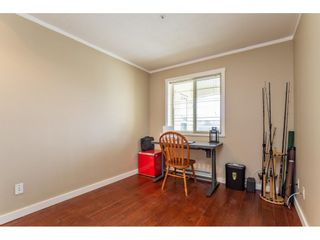 "Photo 24: 410 33731 MARSHALL Road in Abbotsford: Central Abbotsford Condo for sale in ""STEPHANIE PLACE"" : MLS®# R2573833"