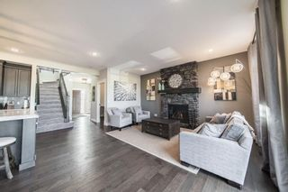 Photo 10: 373 Bayside Crescent SW: Airdrie Detached for sale : MLS®# A1151568