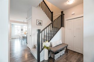 Photo 18: 20345 82 Avenue in Langley: Willoughby Heights Condo for sale : MLS®# R2582019
