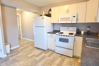 Photo 10: 121 375 MANDARINO Place in Williams Lake: Williams Lake - City House for sale (Williams Lake (Zone 27))  : MLS®# R2624160