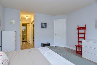 "Photo 29: 3 1291 FOSTER Street: White Rock Condo for sale in ""GEDDINGTON SQUARE"" (South Surrey White Rock)  : MLS®# R2513315"