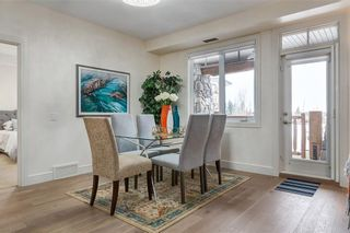 Photo 14: 1124 2330 FISH CREEK Boulevard SW in Calgary: Evergreen Apartment for sale : MLS®# C4277953