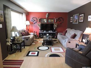Photo 15: 188 McBurney Drive in Yorkton: Heritage Heights Residential for sale : MLS®# SK857212