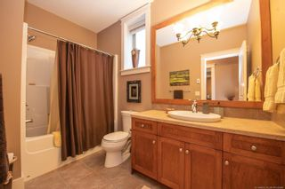 Photo 32: 251 Longspoon Drive, in Vernon: House for sale : MLS®# 10228940
