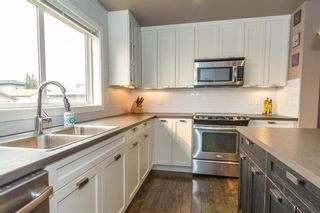 Photo 13: 2351 REUNION Street NW: Airdrie Detached for sale : MLS®# A1035043