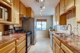 Photo 6: House for sale : 2 bedrooms : 752 N Cuyamaca Street in El Cajon
