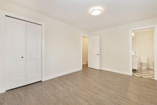 Photo 14: 12115 GEE Street in Maple Ridge: East Central House for sale : MLS®# R2624789