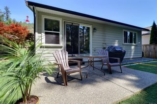 Photo 2: 1104 Fitzgerald Rd in : ML Shawnigan House for sale (Malahat & Area)  : MLS®# 877857