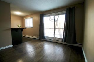 Photo 11: 207 10149 83 Avenue in Edmonton: Zone 15 Condo for sale : MLS®# E4229584