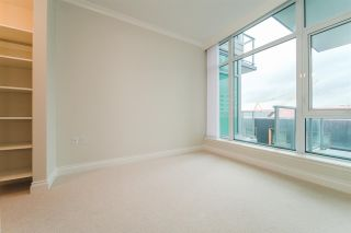 """Photo 7: 609 175 VICTORY SHIP Way in North Vancouver: Lower Lonsdale Condo for sale in """"Cascade at the Pier"""" : MLS®# R2586072"""