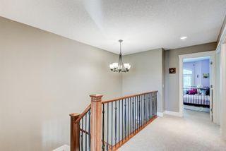 Photo 23: 935 43 Street SW in Calgary: Rosscarrock Semi Detached for sale : MLS®# A1144166
