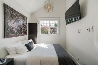Photo 31: 661 E 22ND Street in North Vancouver: Boulevard House for sale : MLS®# R2617971