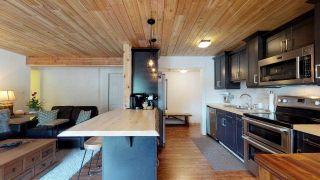"Photo 4: 57 38185 WESTWAY Avenue in Squamish: Valleycliffe Condo for sale in ""Westway Village"" : MLS®# R2256901"