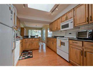 "Photo 4: 401 1424 MARTIN Street: White Rock Condo for sale in ""THE PATRICIAN"" (South Surrey White Rock)  : MLS®# F1416499"