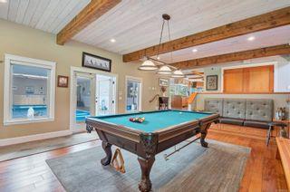 Photo 30: 9023 Clarkson Ave in : CV Merville Black Creek House for sale (Comox Valley)  : MLS®# 878150