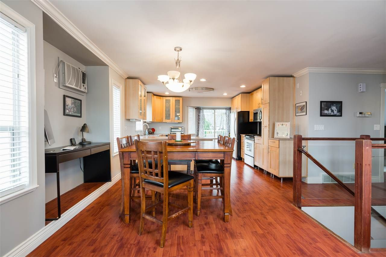 Photo 11: Photos: 23122 PEACH TREE COURT in Maple Ridge: East Central House for sale : MLS®# R2539297