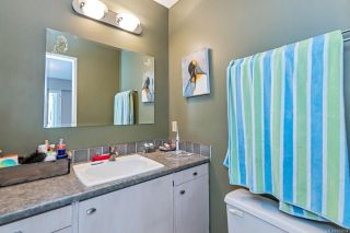 Photo 26:  in : SE Maplewood House for sale (Saanich East)  : MLS®# 859834