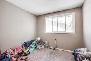 Photo 9: 202 Vancouver Avenue North in Saskatoon: Mount Royal SA Residential for sale : MLS®# SK859253