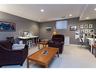 """Photo 16: 14836 57A Avenue in Surrey: Sullivan Station House for sale in """"Panorama Village"""" : MLS®# F1443600"""
