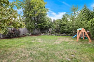 Photo 32: 1908 Beaufort Ave in : CV Comox (Town of) House for sale (Comox Valley)  : MLS®# 856594