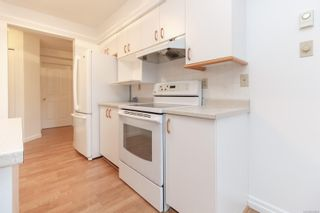 Photo 14: 101 1597 Mortimer St in : SE Mt Tolmie Condo for sale (Saanich East)  : MLS®# 855808