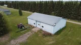 Photo 40: 49080 RGE RD 273: Rural Leduc County House for sale : MLS®# E4238842
