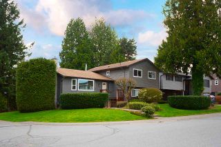 """Photo 36: 11784 91 Avenue in Delta: Annieville House for sale in """"Fernway Park"""" (N. Delta)  : MLS®# R2559508"""