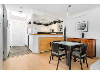 "Photo 9: 406 3628 RAE Avenue in Vancouver: Collingwood VE Condo for sale in ""Raintree Gardens"" (Vancouver East)  : MLS®# V1097542"