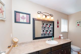 "Photo 17: 21225 DOUGLAS Avenue in Maple Ridge: Northwest Maple Ridge House for sale in ""The Orchard"" : MLS®# R2578046"