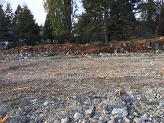 Photo 2: Lot 17 Bellamy Link in VICTORIA: La Thetis Heights Land for sale (Langford)  : MLS®# 717505