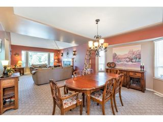 """Photo 6: 15378 21 Avenue in Surrey: King George Corridor House for sale in """"SUNNYSIDE"""" (South Surrey White Rock)  : MLS®# R2592754"""