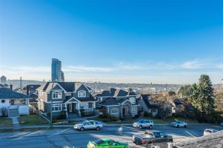 Photo 17: 4223 KITCHENER Street in Burnaby: Willingdon Heights House for sale (Burnaby North)  : MLS®# R2142526