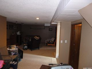 Photo 13: 1102 92nd Avenue in Tisdale: Residential for sale : MLS®# SK850096