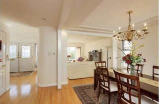 Photo 10: 155 ELLESMERE Avenue in Burnaby: Capitol Hill BN House for sale (Burnaby North)  : MLS®# R2577237