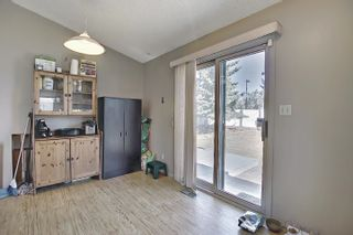 Photo 12: 8602 107 Avenue: Morinville House for sale : MLS®# E4258625
