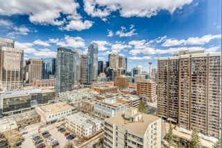 Photo 38: 2130 720 13 Avenue SW in Calgary: Beltline Apartment for sale : MLS®# A1102729